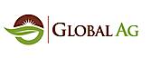 Global AG's Company logo