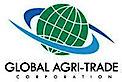 Global Agri-Trade's Company logo
