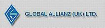 Global Allianz's Company logo