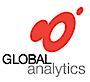 Global Analytics's Company logo