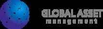 Globasmng's Company logo