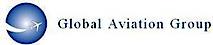 Global Aviation Group's Company logo