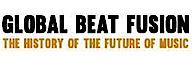 Global Beat Fusion's Company logo