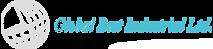 Global Best Industrial's Company logo