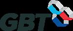 GBT's Company logo
