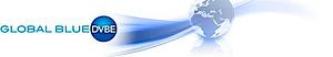 Global Blue Dvbe's Company logo