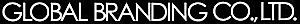 Gl Branding's Company logo