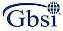 Gbsi's Company logo
