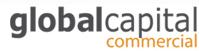 Global Capital Commercial's Company logo