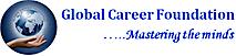 Global Career Foundation's Company logo