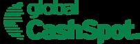 Global CashSpot's Company logo