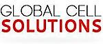Globalcellsolutions's Company logo