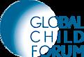 Global Child Forum's Company logo