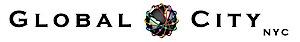 Global City Nyc's Company logo