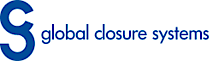 Global Closure Systems's Company logo