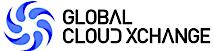 Global Cloud Xchange's Company logo