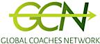 Global Coaches Network's Company logo