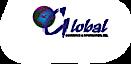 Globalci's Company logo