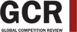 Global Competition Review's Company logo