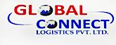 Global Connect Logistics's Company logo