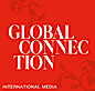 Global Connection's Company logo
