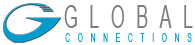 G Connections's Company logo