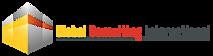 Global Consulting International Gci's Company logo