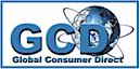 Global Consumer Direct's Company logo