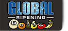 Globalripening's Company logo