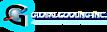 Globalcoolinginc Logo