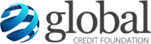 Global Credit Foundation's Company logo