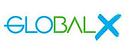 Global Crossing Airlines's Company logo