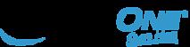 Global Cruise And Travel's Company logo
