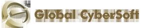 Global CyberSoft's Company logo