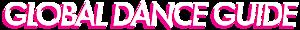 Global Dance Guide's Company logo