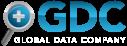 Global Data Company's Company logo