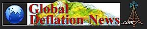 Global Deflation News's Company logo