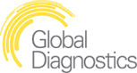 GDI's Company logo