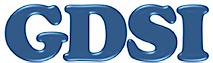 Global Digital Solutions's Company logo