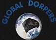 Global Dorpers's Company logo