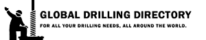 Global Drilling Directory's Company logo