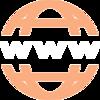 Global Edu It Solutions's Company logo