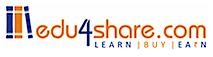Global Edu4share's Company logo