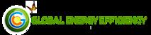 Global Energy Efficiency's Company logo