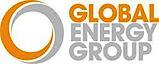 Gegroup's Company logo