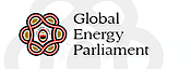 Global Energy Parliament's Company logo