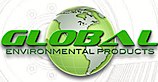 Global Environmental Products's Company logo