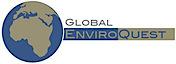 Global Enviroquest's Company logo