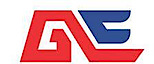 Global eSports's Company logo