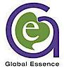 Global Essence's Company logo